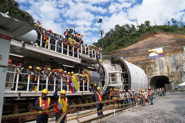 tuneladora-proyecto-hidroelectrico-coca-codo-sinclair-1point-5