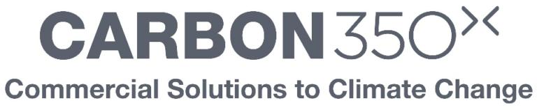 carbon350-logo